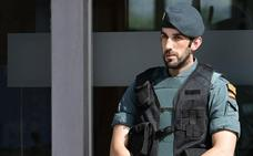 La Guardia Civil avisa sobre un nuevo timo de Whatsapp: no te regalan 3.200 euros