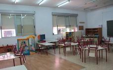 Les Corts insta a Educación a publicar todos los datos de los colegios que no dan clase en castellano en Infantil