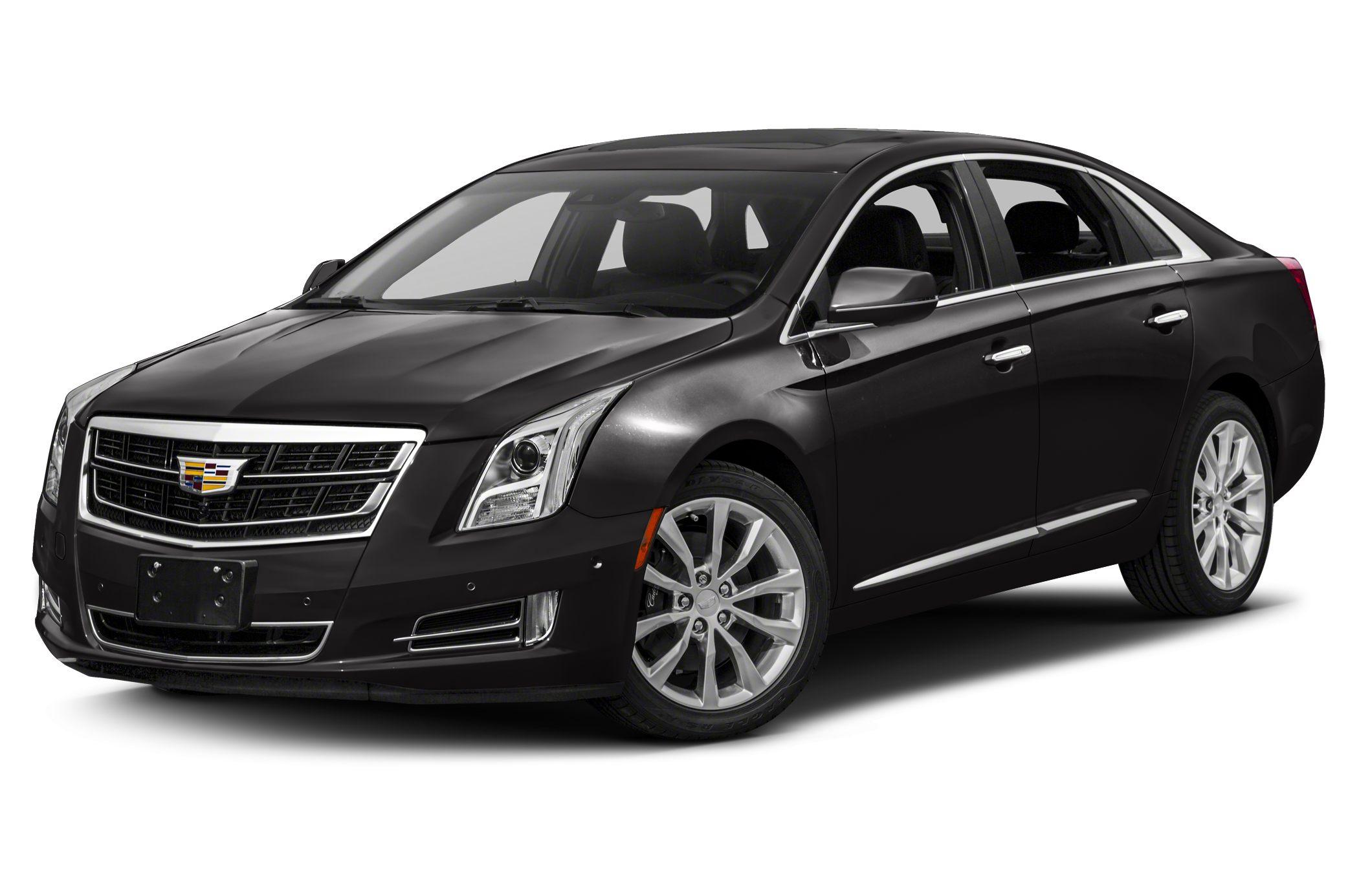 Los coches que General Motors dejará de fabricar en 2019