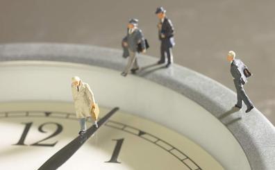 La obligación generalizada de fichar permitirá revelar los abusos en el trabajo
