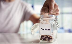 Planes de pensiones, siempre es un buen momento, pero mejor cuanto antes