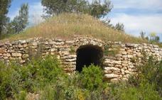 El arte valenciano de hacer muros con piedra seca, nuevo Patrimonio Cultural Inmaterial de la Unesco