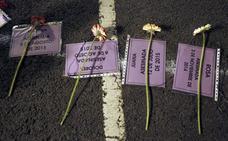 La indemnización para cada hijo de las asesinadas por violencia machista pasa de 6.000 a 75.000 euros