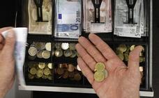 Hacienda multará con 150.000 euros el uso de programas de doble contabilidad