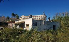 Detenida una quinta persona por la desaparición de la mujer alicantina en Ibiza