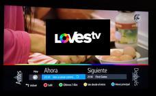Cómo ver LOVEStv: televisiones compatibles, canales, tutorial y para qué sirve cada botón
