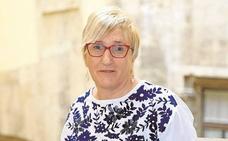 Barceló aplaca a los sindicatos aunque no concreta medidas ante los problemas sanitarios