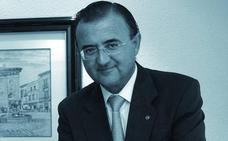 Fallece Juan Manuel Arenas Ricart, médico ginecólogo de Xàtiva residente en Murcia