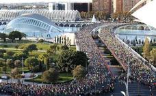 ¿Qué hacer este domingo 2 de diciembre en Valencia?