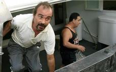El pesquero de Santa Pola anuncia su vuelta a España si no se resuelve la situación
