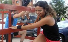 Cristina Pedroche y otros famosos que corren el Maratón y la 10K de Valencia