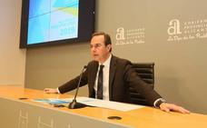 Los presupuestos de la Diputación para 2019 pondrán el foco en los municipios y en las inversiones hídricas