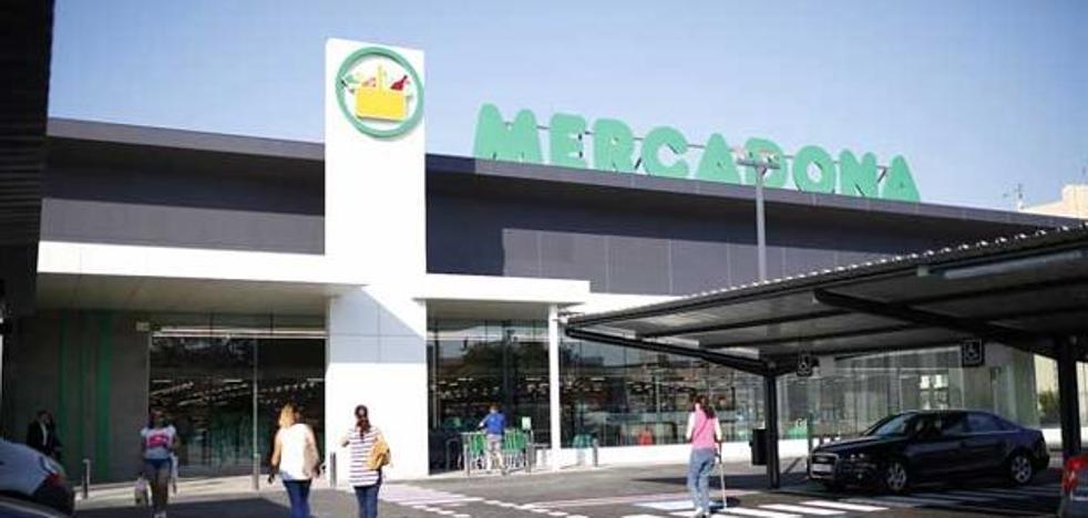 Horarios de Mercadona el 8 de diciembre de 2018. Consum, Carrefour, Lidl, Alcampo..., abiertos en el puente