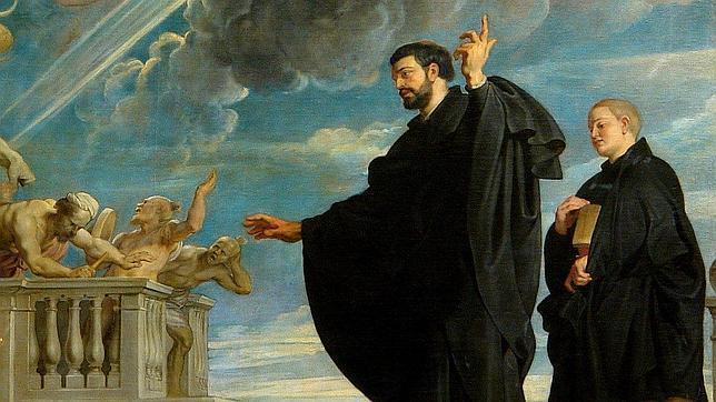Quién fue San Francisco Javier y por qué es tan importante