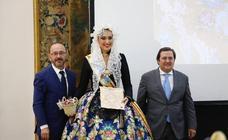 Vives y Marí organiza una gala para entregar los certificados de espolines