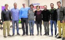 Betacoop impulsa seis nuevas cooperativas en Castellón