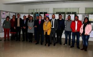 Safor y Marina Alta exigen prioridad para el tren Gandia-Dénia por la conexión con Baleares