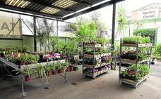 San Isidro, compromiso firme con la agricultura y el medio ambiente