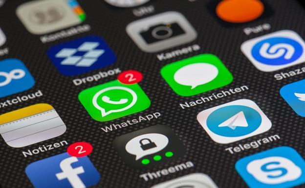 Whatsapp Cómo Crear Y Enviar Stickers En Whatsapp Con