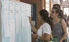 Casi un centenar de aspirantes impugnan ante el TSJCV las oposiciones a maestros