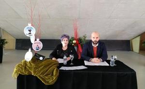 El Auditori TM apuesta por una 'Navidad responsable'