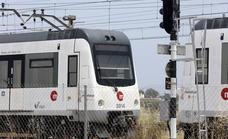 CGT convoca paros en el metro durante 18 días de diciembre y enero