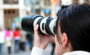 El cine busca al nuevo talento femenino y universitario de la Comunitat en el Programa Atenea