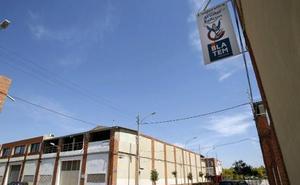El Ayuntamiento culpa a Cultura de la parálisis de la Ciudad Fallera
