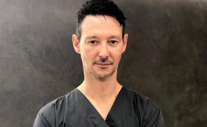 Médicos de Quirónsalud Valencia reconocidos en la lista Forbes como los mejores especialistas de España