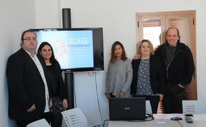Comerciantes de Dénia crean una nueva asociación por la «inactividad» de ACE