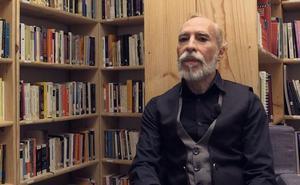 Perfil | Fernando Lumbreras, pionero en la defensa de los derechos LGTB