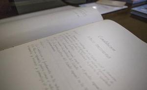 ENCUESTA | ¿Es necesaria la reforma de la Constitución?