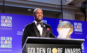 Lista completa de nominados en televisión para los premios Globos de Oro 2018