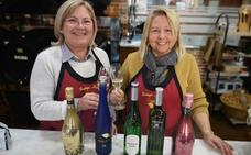 Bodega Micó, al servicio del vino