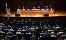 Horario de la Junta de Accionistas del Valencia CF, orden del día y dónde se celebra en 2018