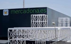 Mercadona aportó el 1,1% del PIB catalán y el 1,8% del empleo en 2017