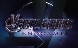 Marvel desvela el primer tráiler de «Avengers: Endgame»