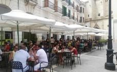 Los restaurantes de Gandia llenan durante todo diciembre con menús desde 25 euros