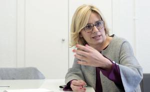 El PP acusa a Puig y a Oltra de respaldar a tres imputados como candidatos a las alcaldías