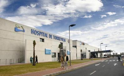 Los hospitales públicos tienen el doble de lista de espera que los concertados