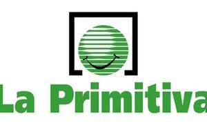 La Primitiva deja más de 800.000 euros en la Comunitat