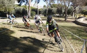 El Ciclocross Internacional Ciutat de València, suspendido por un informe desfavorable del Ayuntamiento