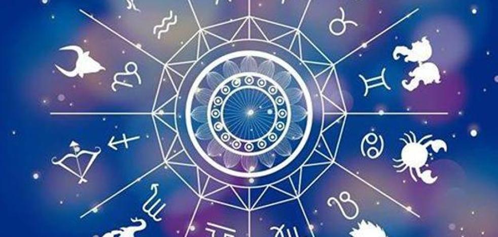 Predicciones de tu horóscopo de hoy 9 de diciembre: amor, salud y dinero