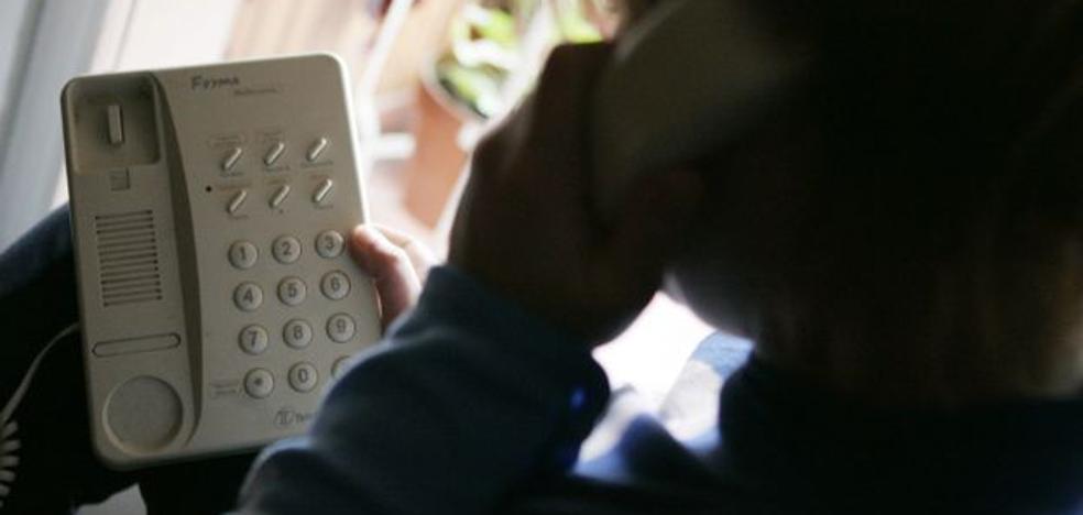 La Comunitat Valenciana estrena nuevos prefijos telefónicos