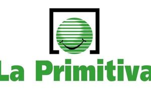 El Gordo de la Primitiva deja 136.000 euros en la Comunitat