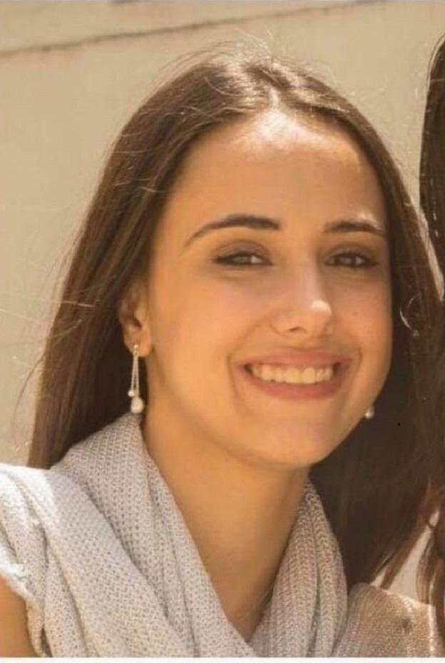 La joven desaparecida en Valencia contacta con sus padres