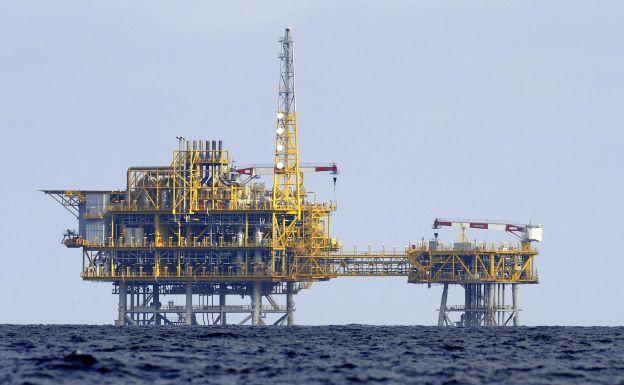 El Gobierno deberá pagar a los consumidores de gas 118 millones por Castor