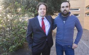 Un vivero de pilotos con el ADN de Bernat Martínez