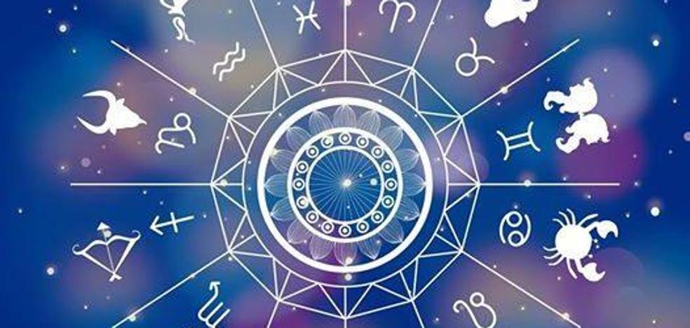 Horóscopo gratis del 11 de diciembre