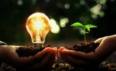 Gana Energía; la eléctrica de referencia en la Comunidad Valenciana